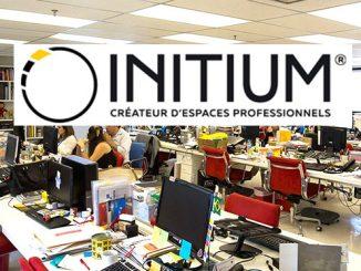 contractant-general-initium-groupe
