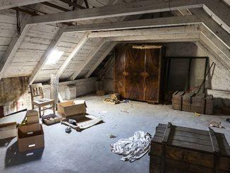 renovation-combles