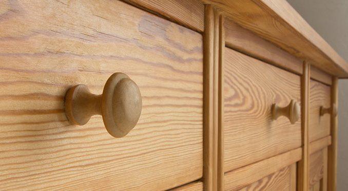 restauration-meuble-bois
