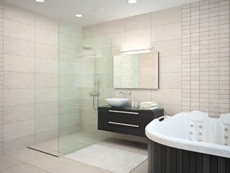 salle-de-bain-top