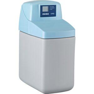 Adoucisseur d'eau CPED