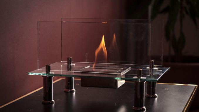 cheminee-bioethanol