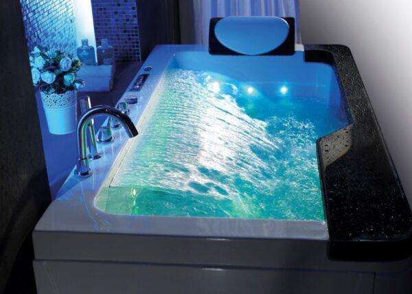 3 baignoire-balneo