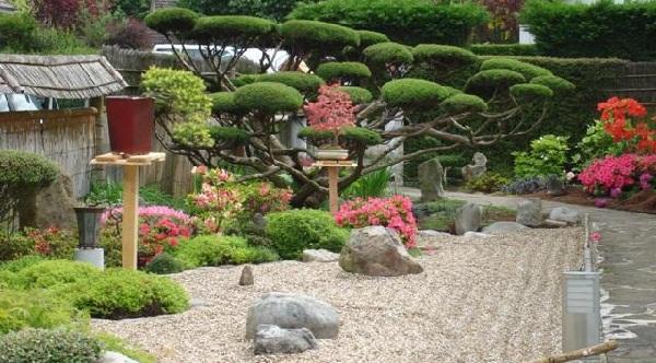 jardin japonais Le-paysagiste.net