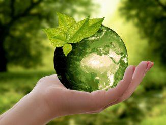 environnementrespect