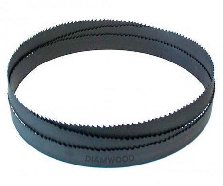 lame-de-scie-a-ruban-metal-pae-1140-x-13-x-065-x-6-10-tpi-n-pas-variable-bi-metal-m42-diamwood