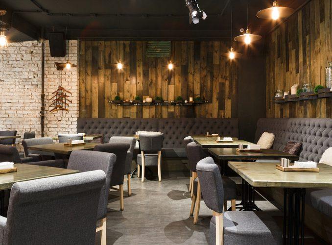 amenagement-restaurant