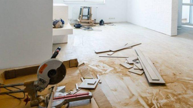 prestataire-renovation-comment