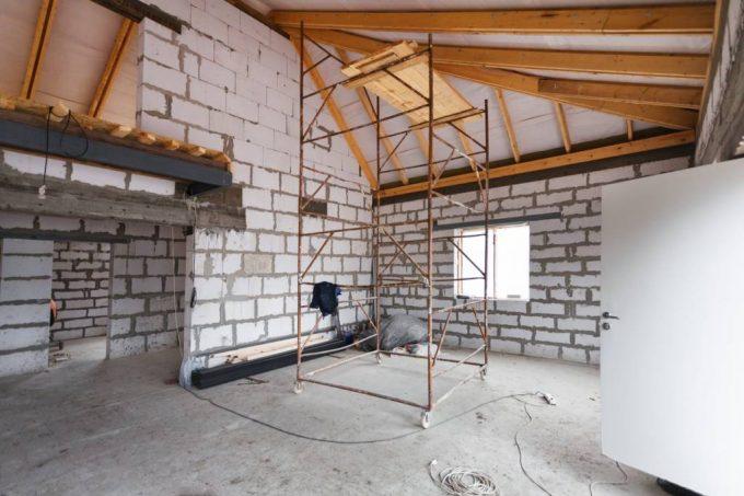 visuel-prestataire-renovation