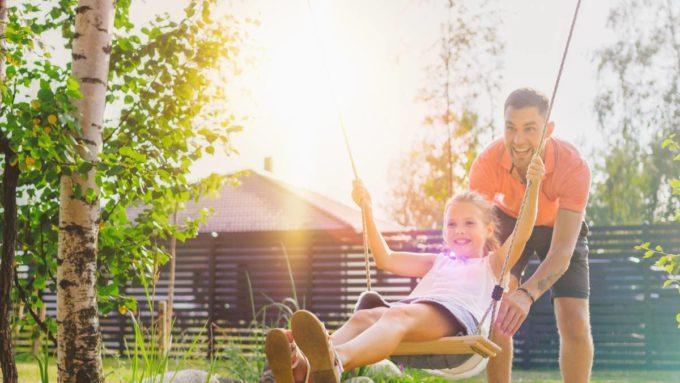 Comment aménager son jardin: quelques idées pour vous aider