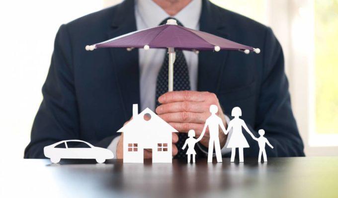 souscrire une assurance à responsabilité décennale
