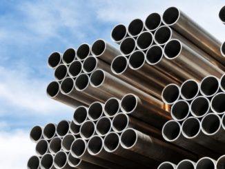 tubes-en-aluminium