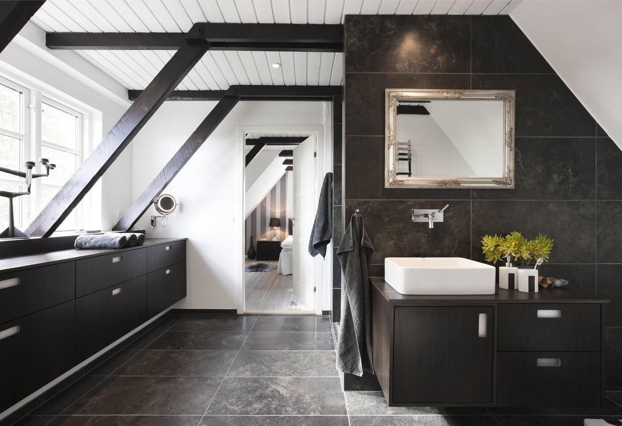 décoration maison granit avantages