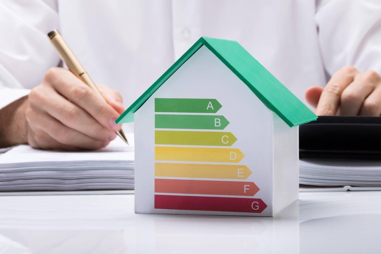 trouver un expert en audit énergétique