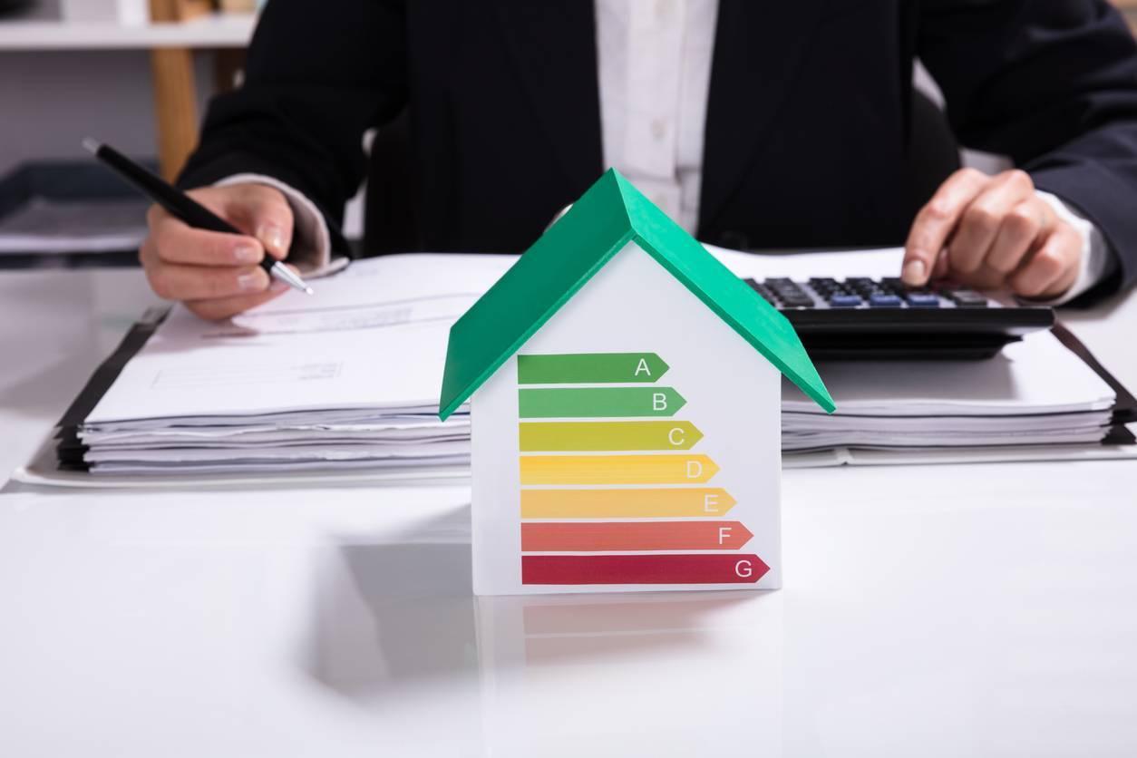 DPE et audit énergétique, sont-ils obligatoires