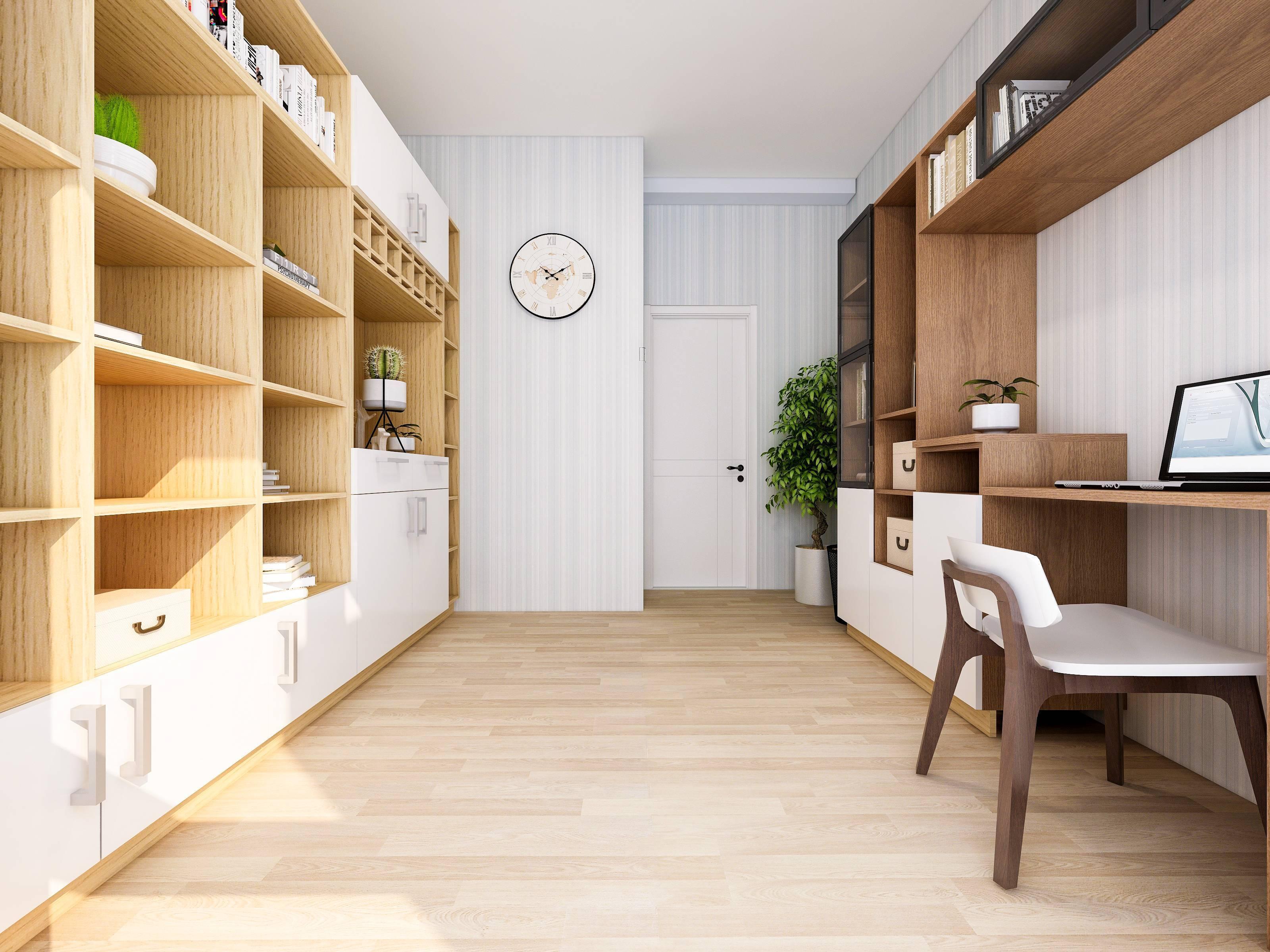 pourquoi choisir des meubles en bois
