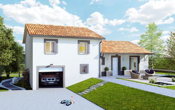 avantages de construire sa maison neuve