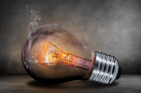 Comment choisir son fournisseur d'électricité et minimiser ses coûts