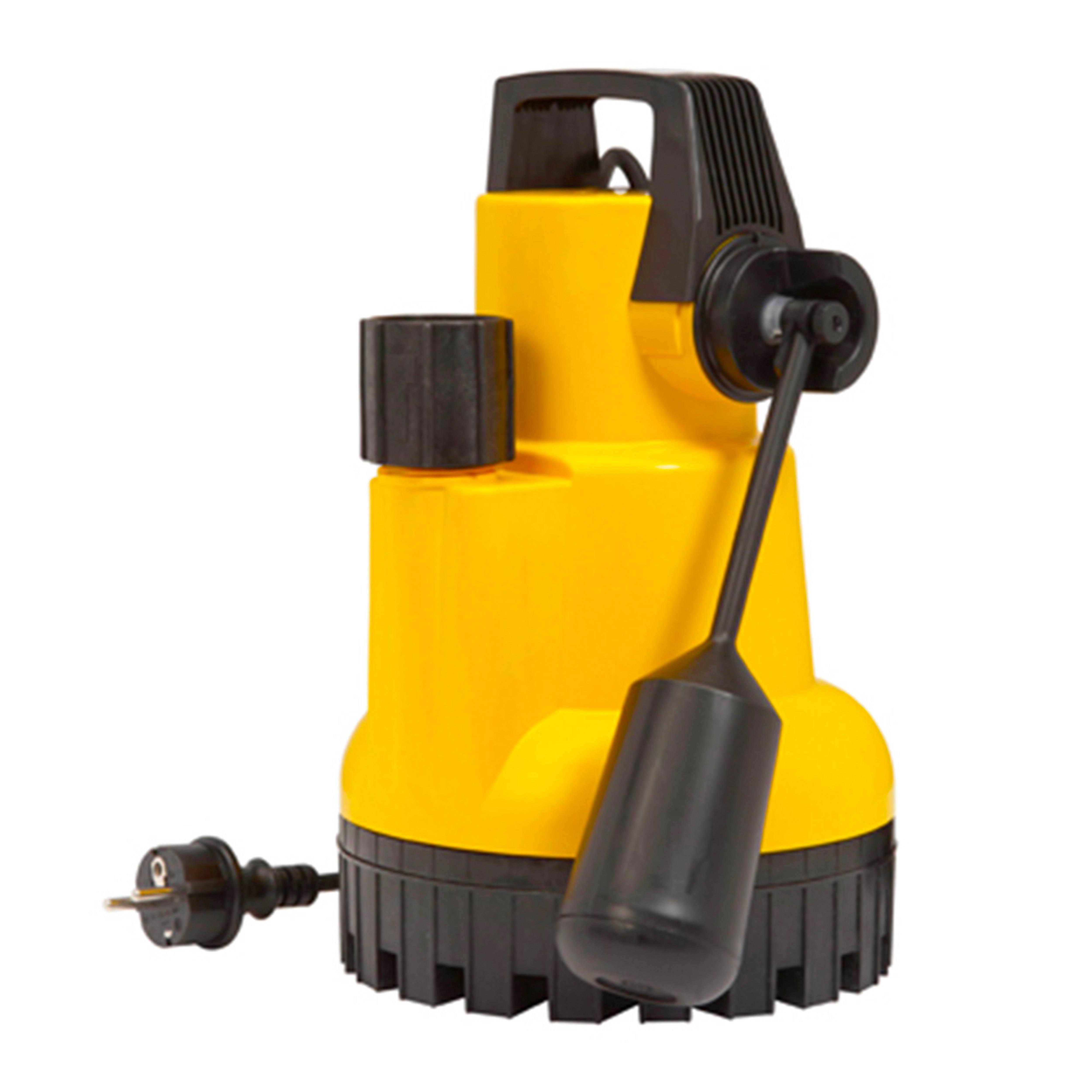 pompe eaux usées maison