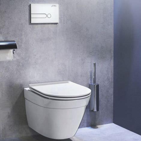 wc suspendus jacob delafon